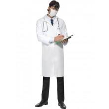 Lääkärin Naamiaisasu