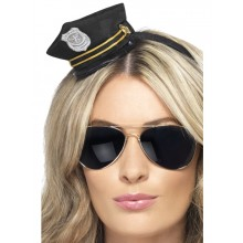Poliisilippis Mini