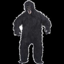 Gorilla Naamiaisasu