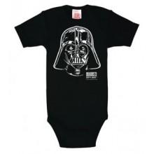 Star Wars Darth Vader Vauvanbody
