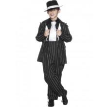 Zoot Suit Naamiaisasu