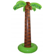 Puhallettava Havaiji Palmu 165 cm