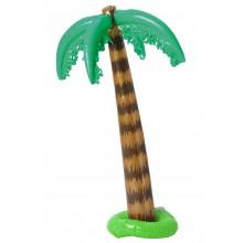 Puhallettava Havaiji Palmu 90 cm
