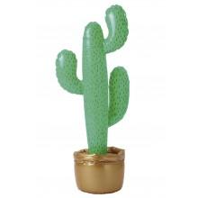 Puhallettava Kaktus 90 cm