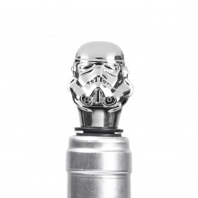 Star Wars Viinipullonsulkija Stormtrooper