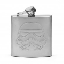 Star Wars Fickplunta Stormtrooper