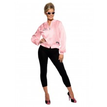 Pink Ladies Takki, Grease