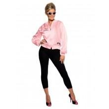 Pink Ladies Takki, Grease