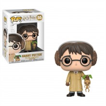 Harry Potter POP! Series 5 Vinyyli Harry Potter