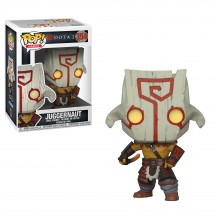 Dota 2 POP! Vinyl Juggernaut With Sword