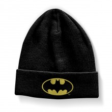 Batman Logo Pipo