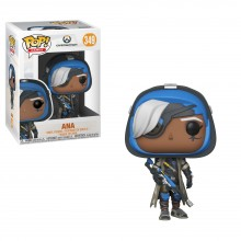 Overwatch POP! Vinyl Ana