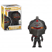 Fortnite POP! Vinyl Black Knight