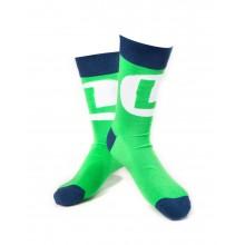 Nintendo Luigi Sukat