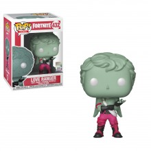 Fortnite POP! Vinyl Love Ranger