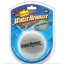 Water Jumper - Skimmer Disc