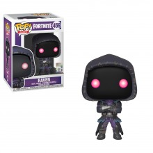 Fortnite POP! Vinyl Raven