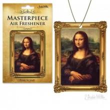 Tuoksukuusi Mona Lisa