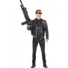 Terminator Naamiaisasu