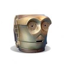 Star Wars 3D Muki C-3PO