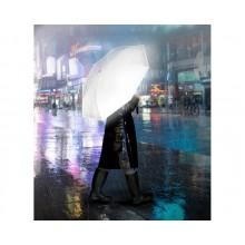 Heijastava Sateenvarjo