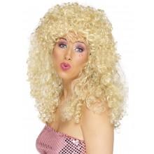 Peruukki Boogie Blondi