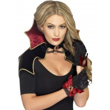 Vampyyri - Setti