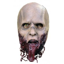 The Walking Dead Jawless Deluxe Naamari