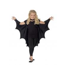 Lasten Mustat Vampyyrinsiivet