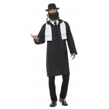 Rabbi Naamiaisasu
