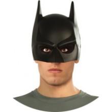 BATMAN AIKUISTEN NAAMIO