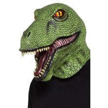 Naamari Dinosaurus