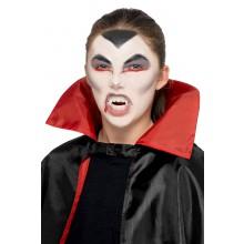 Lasten Meikkisetti Vampyyri