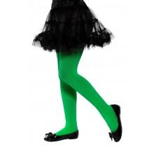 Vihreät Lasten Trikoot