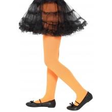 Oranssit Lasten Trikoot
