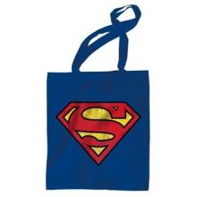 Superman Kassi Logo