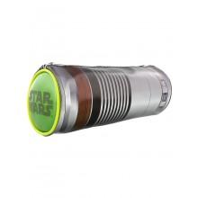 Star Wars Valomiekka Penaali