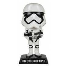 Star Wars Wacky Wobbler First Order Stormtrooper