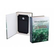 Kassakaappi Kirja