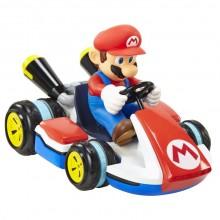 Nintendo Mariokart Radio-ohjattava Super Mario