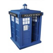 Doctor Who POP! Vinyyli 18cm