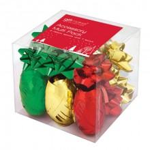 Paketointisetti Joulu