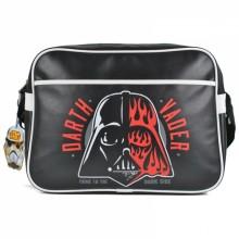 Star Wars Olkalaukku Darth Vader