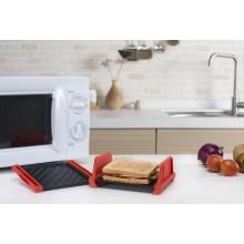 Grilli Mikrolle Micro Toast