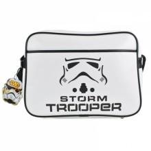 Star Wars Olkalaukku Stormtrooper