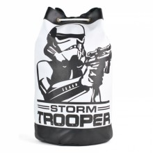 Star Wars Merimiessäkki Stormtrooper