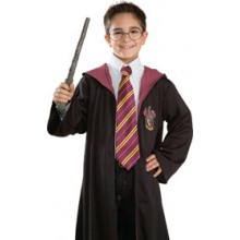 HARRY POTTER SOLMIO