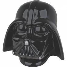 Darth Vader SÄÄStÖLipas
