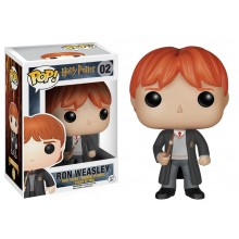 Harry Potter POP! Vinyyli Ron Weasley