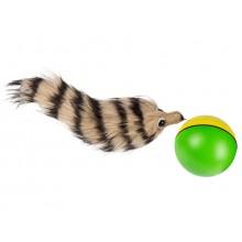 Weazel Ball